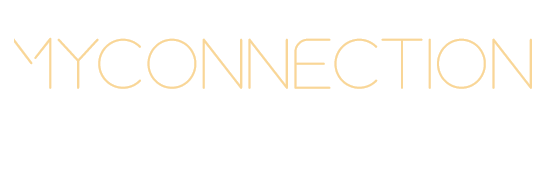 MyConnection Business